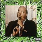 $uicideboy$ альбом KILL YOURSELF Part III: The Budd Dwyer Saga