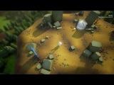 Интервью с разработчиком игры Rabbit Story казуальная, инди , приключенческая