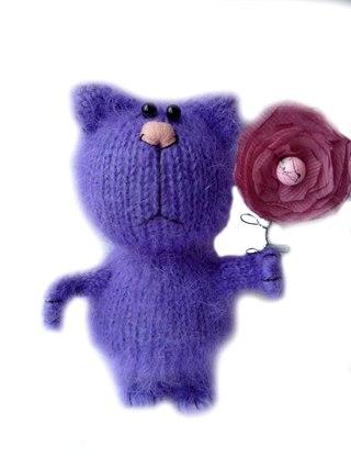 Эту картинку сможете просмотреть в галерее Вязание спицами жилеты прямая пройма , Купить серое вязаное платье.