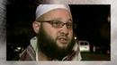 3,000 Muslim Mosques - 35 Jihadi Terrorist Cell's Camps in America!