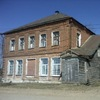 Лукинская сельская библиотека - филиал
