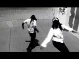 MADBALL - Rev Up (OFFICIAL VIDEO)