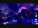 Coldplay A Sky Full Of Stars - (Live at BBC in Concert 2014)