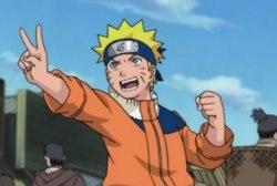 Наруто Хроники 181 смотреть онлайн скачать (Naruto Shipuden)