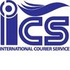 ICS — International courier service