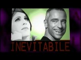 INEVITABILE-Giorgia feat Eros ramazzotti