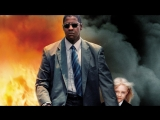 Man on fire - Soundtrack Tribute (2004 кф