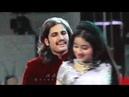 Rajat Tokas Paridhi Sharma - Tere Liye