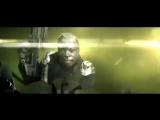 The Black Eyed Peas Rock That Body
