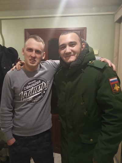 Ранас Джунусов