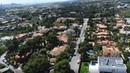 Участок для строительства дома в Бенидорме, Испания, в урбанизации Кобланка. Недвижимость в Испании