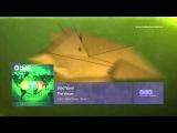 Vlad Varel - The Venue (Neo Kekkonen Remix) CFR073