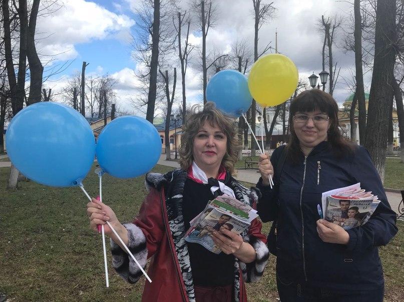 Ольга Иванова |