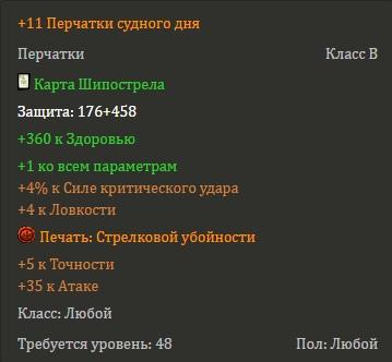 kxS2godNGvA.jpg