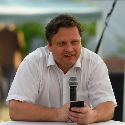 Дмитрий Такки