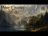 Celtic Music - White Rose - Peter Crowley Fantasy Dream - [HD]