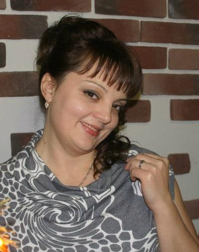 Ольга Дмитриева ( Макарова), 23 июня , Москва, id58042802