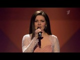 Евровидение - Вечером в Мальмё на сцену спортивной арены выйдут претенденты на победу в Евровидении - Первый канал