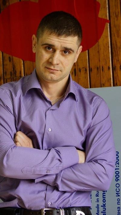 Дмитрий Таран, 28 апреля , Санкт-Петербург, id170800875