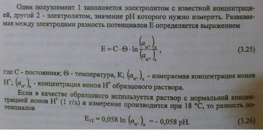 eF8JMKfFUdk.jpg