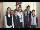 Відкритий світ Зарічненський НВК Рівненської області
