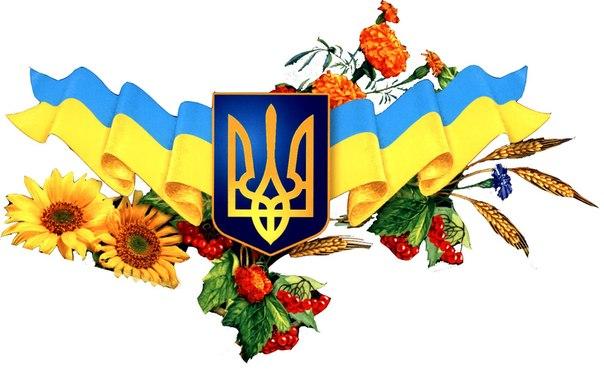 """""""Никакой надежды на """"правосудие"""", - активисты Автомайдана просят не забывать о патриотах, которые остались за решеткой в эти праздничные дни - Цензор.НЕТ 8077"""