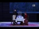 Mozart Die Entführung aus dem Serail