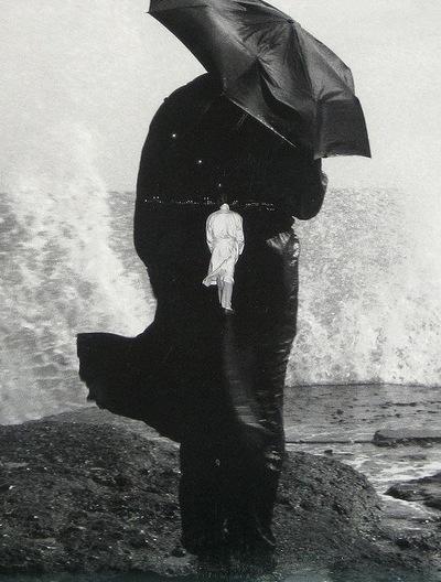 Андрес Винтер, 28 марта 1903, Харьков, id209263892