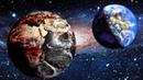 Ученые обнаружили планету, которая идеально подходит для колонизации