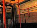 Jelcz M11 2692 PKM Świerklaniec
