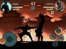 SHADOW FIGHT 2 Босс Сёгун