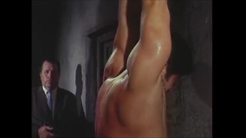 Alerta...Alta Tension (1969)