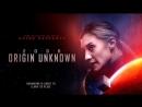 2036 происхождение неизвестно 2018 HD фантастика В главных ролях Кэти Сакхофф Звездный крейсер Галактика Риддик