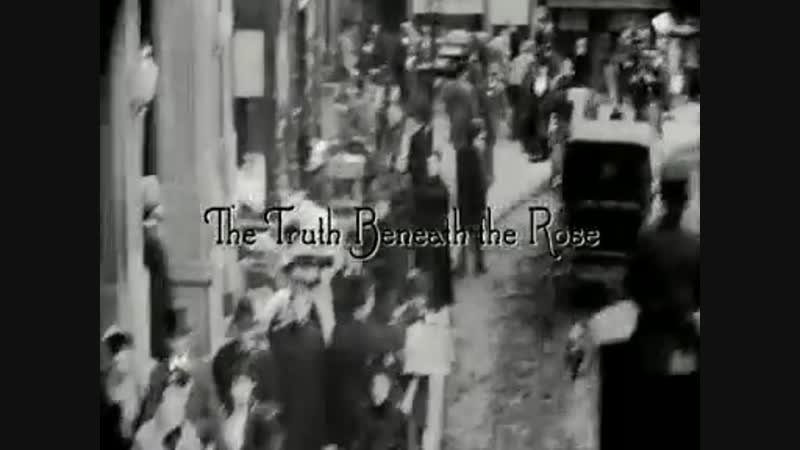 Within Temptation The Truth Beneath The Rose video from the movie Bram Stokers Dracula