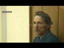 Житель Калининграда, жестоко избивший ребенка, может оказаться серийным убийцей