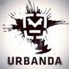 Uurbanda.ru Пейнтбольный Онлайн Магазин