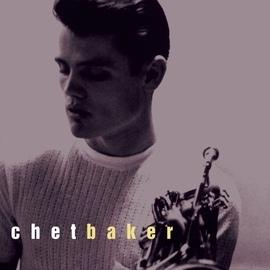 Chet Baker альбом This Is Jazz
