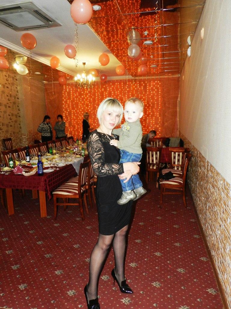 Мария Киреева, Волгоград - фото №4