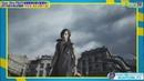 Новый геймплей Devil May Cry 5 за Ви (часть 2)