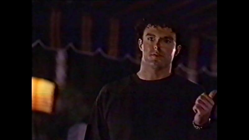 11.Dirty.Dancing.TV.Series.1988.Hit.the.Road