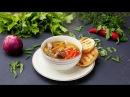 Бозбаш - Рецепты от Со Вкусом