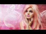 Fire &amp Ice feat. Edvika - close to me (Heartstrings Remix)