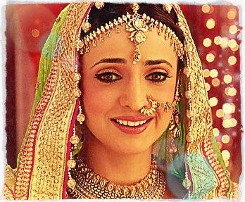 посмотреть сериал индийский как назвать эту любовь