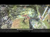 Naex - The Elder Scrolls Online Beta - Breton Templar Gameplay (8)