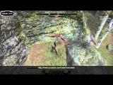 Naex - The Elder Scrolls Online Beta - Breton Templar Gameplay (8)
