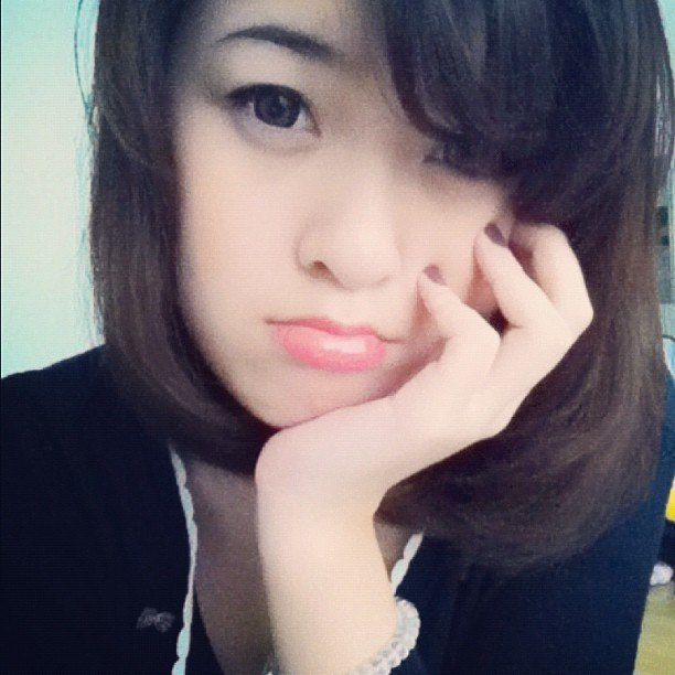 Deizzy Nguyen |