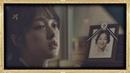 갑작스러운 엄마의 죽음에 세상이 무너진 김혜나 '오열' SKY 캐슬(skycastle) 8회
