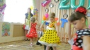 Краснянский детский сад