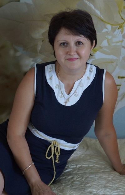 Светлана Галашова, 9 января 1975, Казань, id142278060