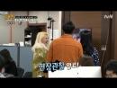 """HYOYEON - """"소녀시대는 영원하리라"""""""